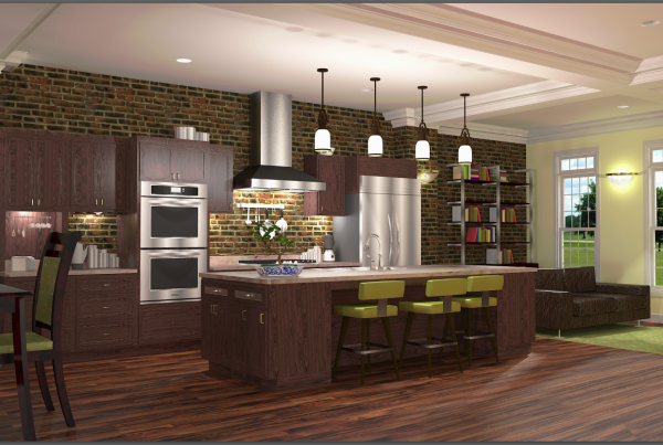 Lochlyn-Kitchen-Concept