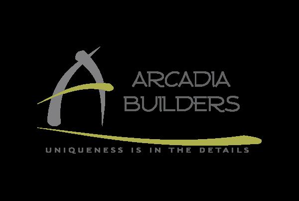 Arcadia Builders Lochlyn Hill